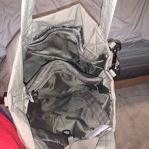 lululemon athletica Bags - LULULEMON On My Level Bag *Large 30L NEW